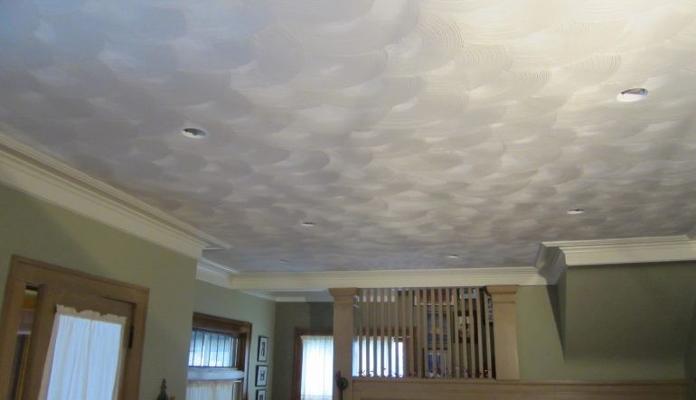 plaster image 5