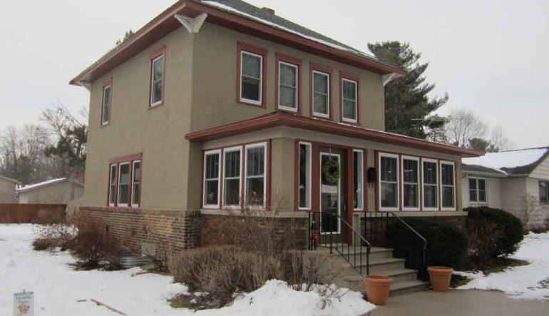 home restoration 10