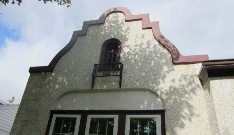 home restoration 11