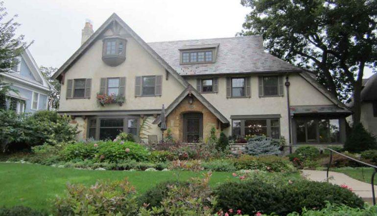 home restoration 12