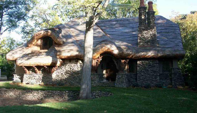 home restoration 13