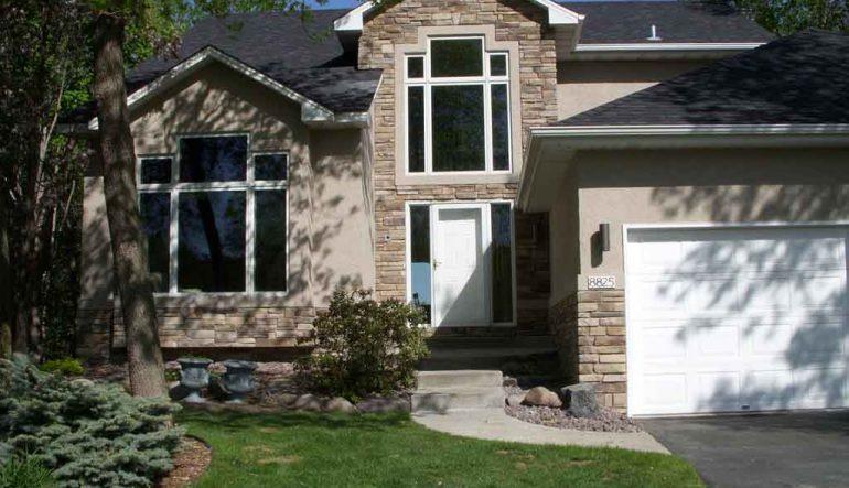 home restoration 9
