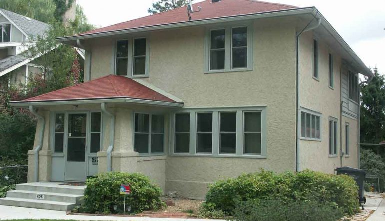 home restoration 15