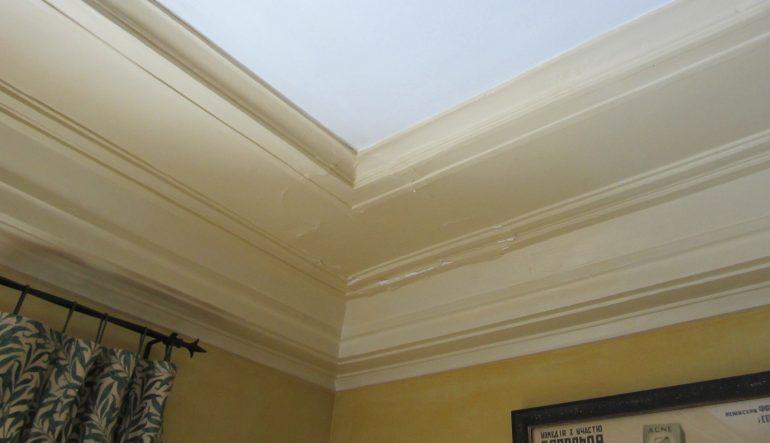 plaster image 3