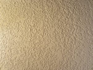 plaster texture image