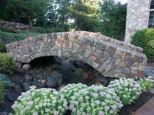 Stone Veneer image