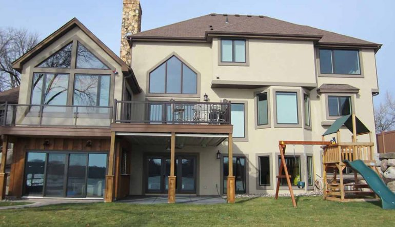 home restoration 16