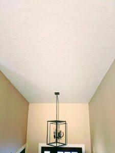 plaster-drywall-restoration 3