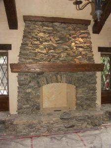stone-veneer image 3
