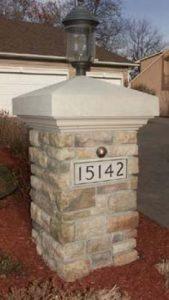 Stone veneer image 5