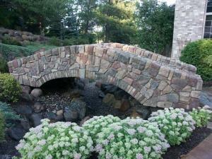 Stone veneer image 1
