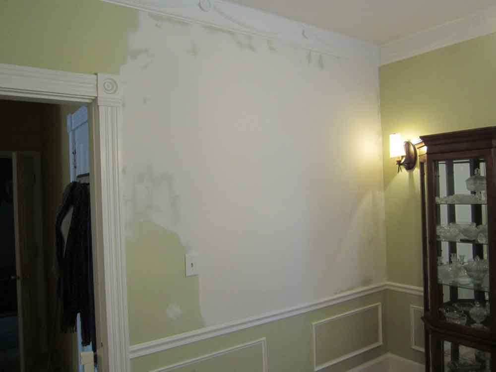 Drywall Repair Image 8