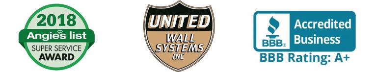 unitedwall-badges